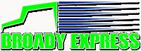 Broady Express